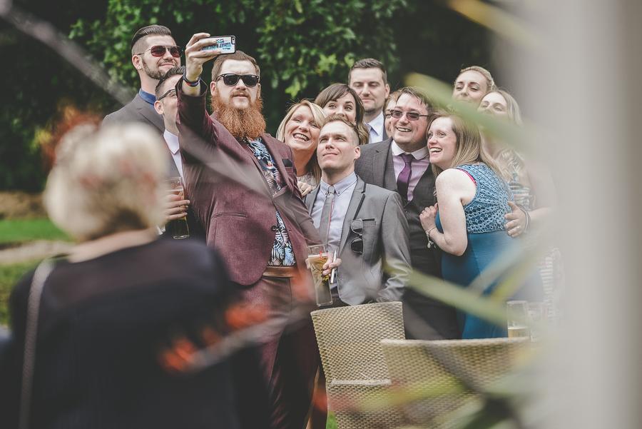 Top 150 wedding photos 2016 (32).jpg