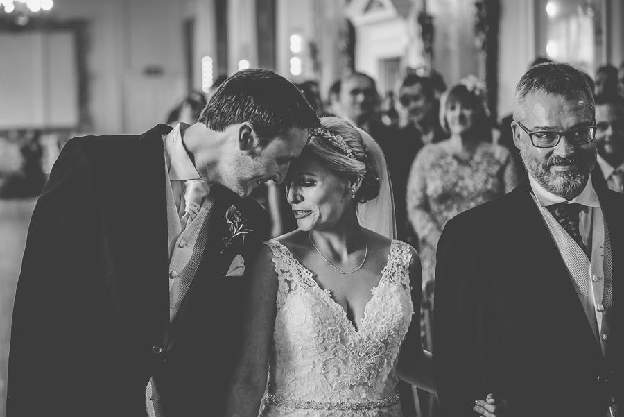 Top 150 wedding photos 2016 (37).jpg