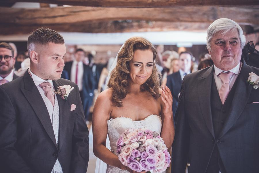Top 150 wedding photos 2016 (40).jpg
