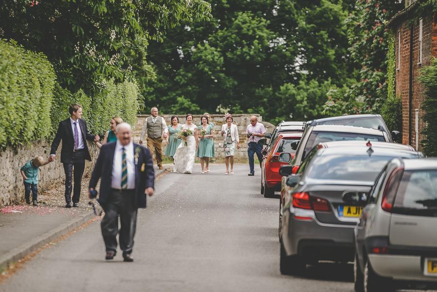 Top 150 wedding photos 2016 (39).jpg