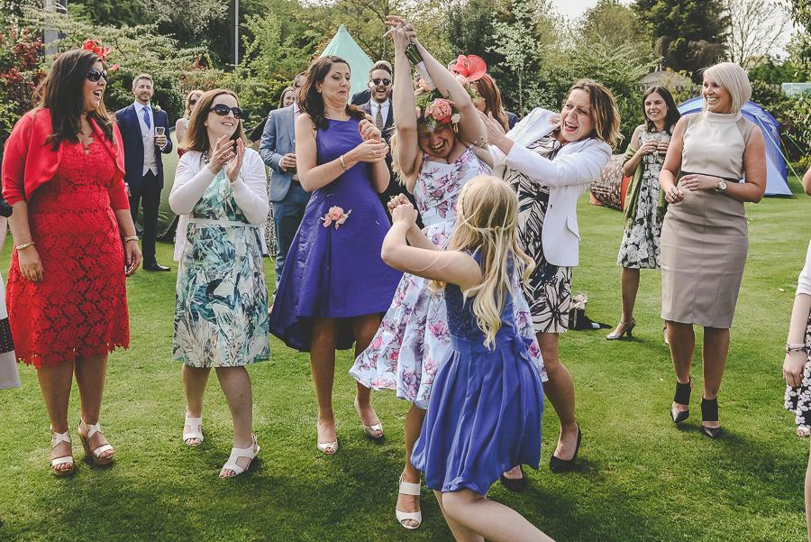 Top 150 wedding photos 2016 (43).jpg