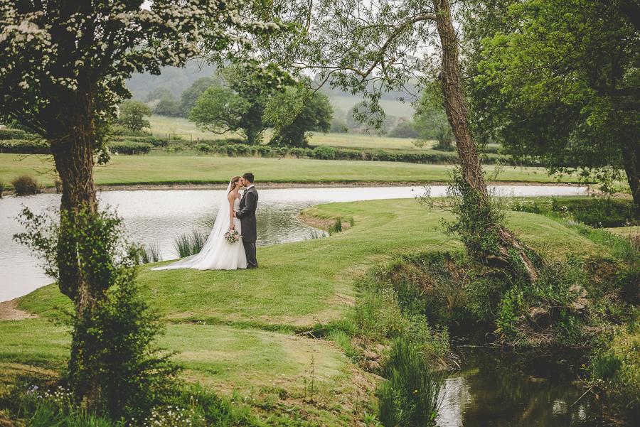 Top 150 wedding photos 2016 (44).jpg