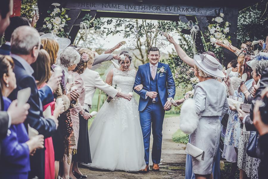 Top 150 wedding photos 2016 (45).jpg