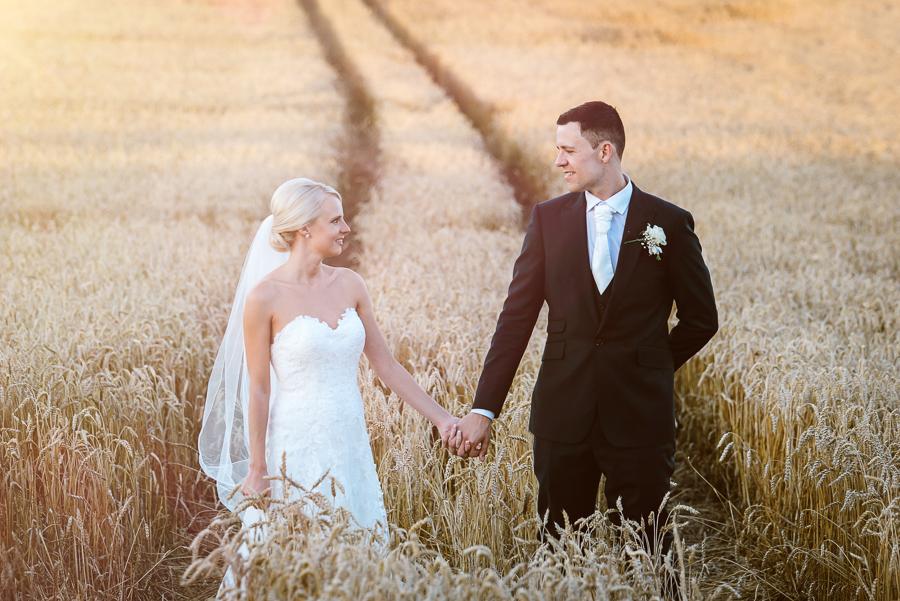 Top 150 wedding photos 2016 (46).jpg