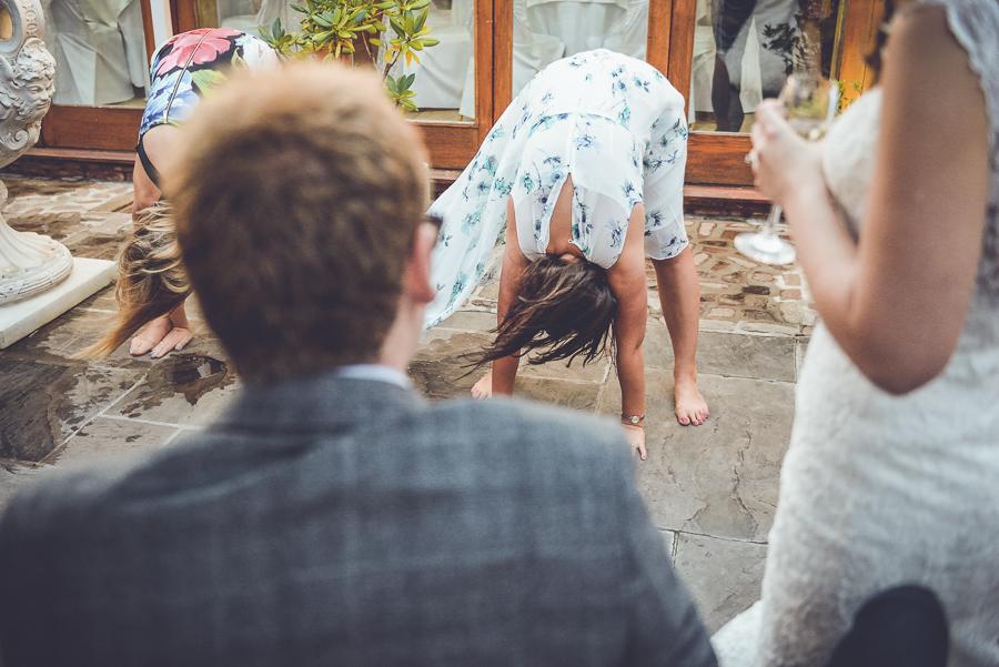 Top 150 wedding photos 2016 (47).jpg