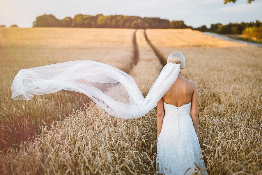 Top 150 wedding photos 2016 (48).jpg