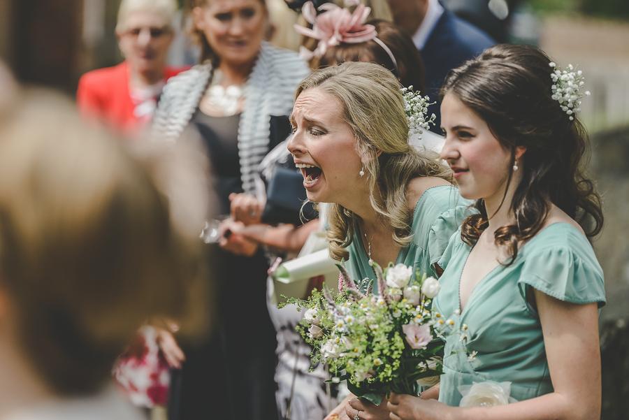 Top 150 wedding photos 2016 (50).jpg