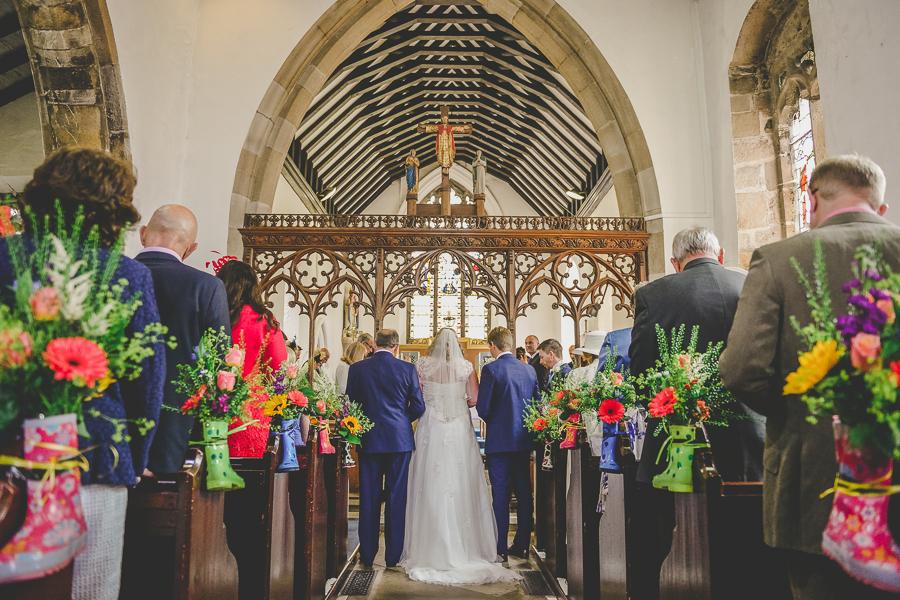 Top 150 wedding photos 2016 (51).jpg