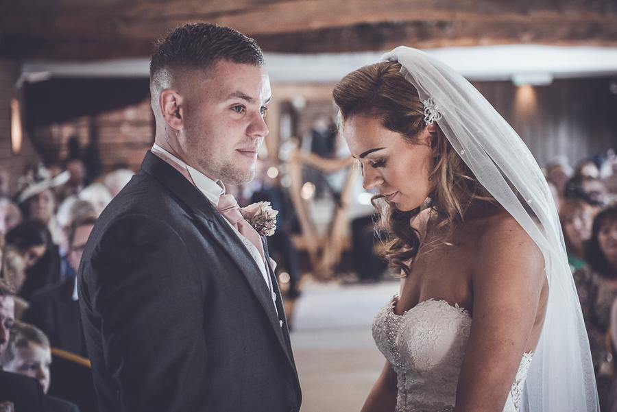 Top 150 wedding photos 2016 (53).jpg