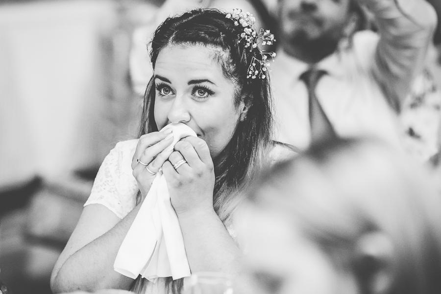 Top 150 wedding photos 2016 (54).jpg