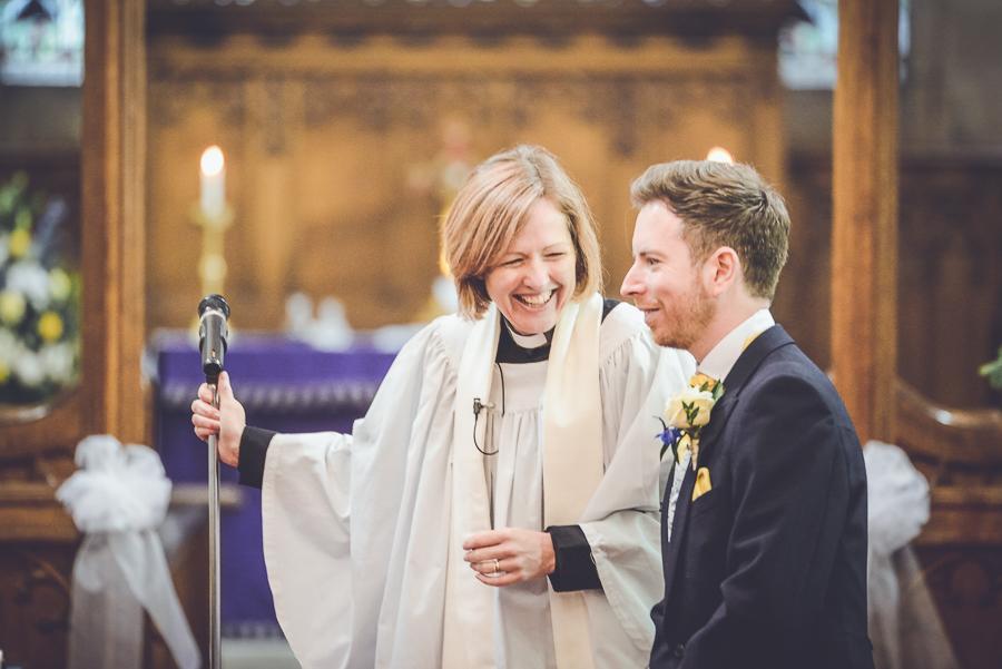 Top 150 wedding photos 2016 (55).jpg