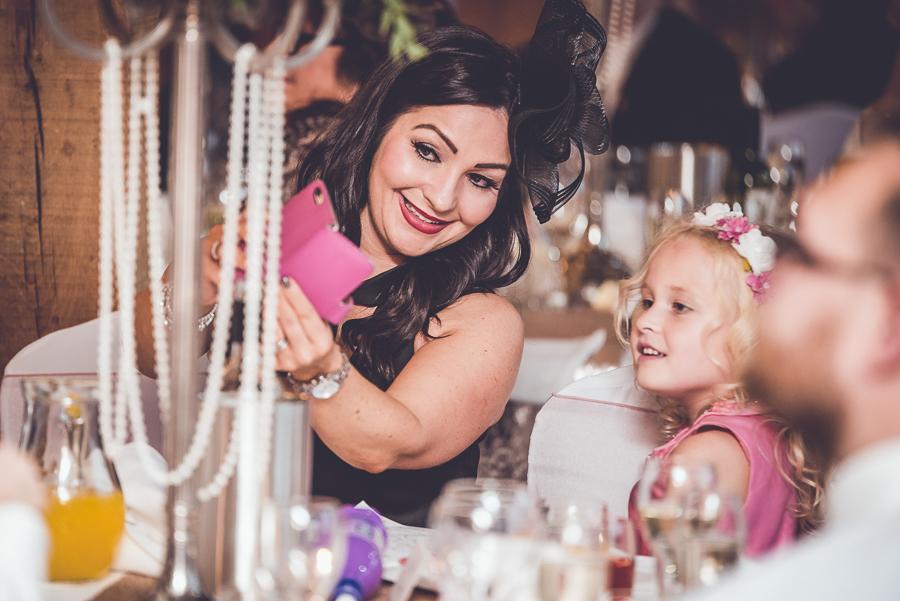 Top 150 wedding photos 2016 (58).jpg