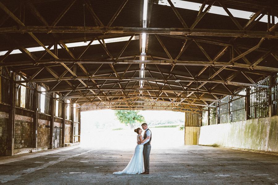 Top 150 wedding photos 2016 (57).jpg