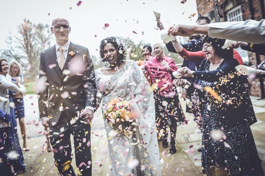 Top 150 wedding photos 2016 (59).jpg