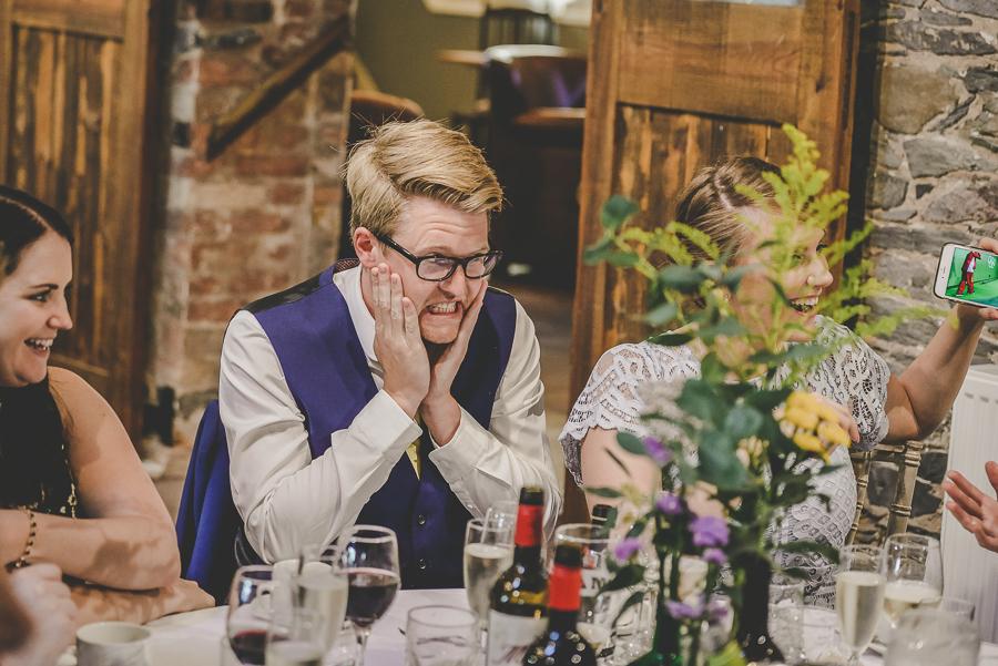 Top 150 wedding photos 2016 (60).jpg