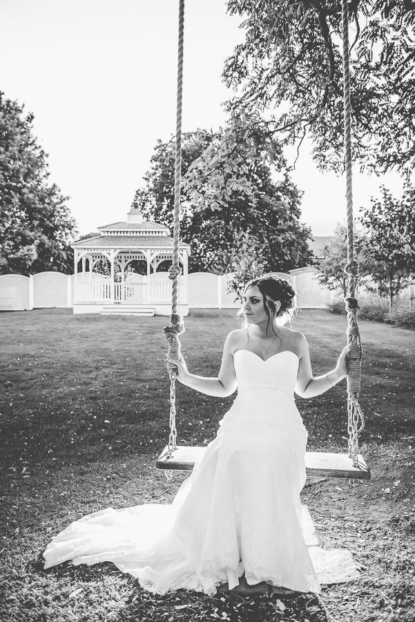 Top 150 wedding photos 2016 (62).jpg