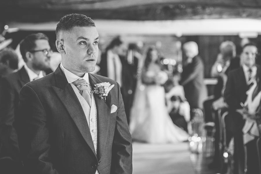 Top 150 wedding photos 2016 (63).jpg