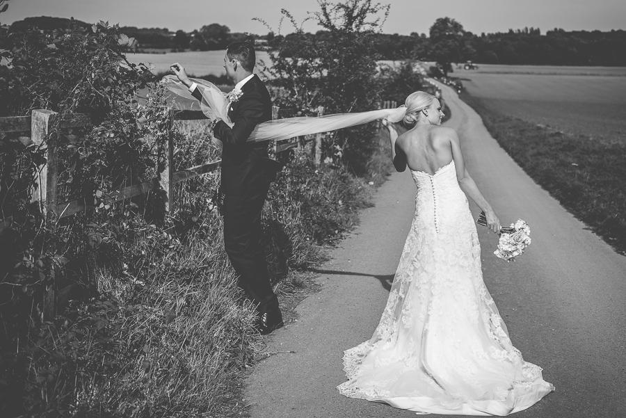 Top 150 wedding photos 2016 (64).jpg