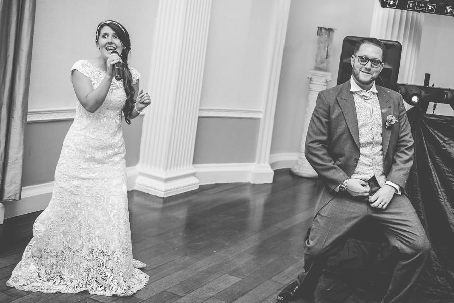 Top 150 wedding photos 2016 (65).jpg