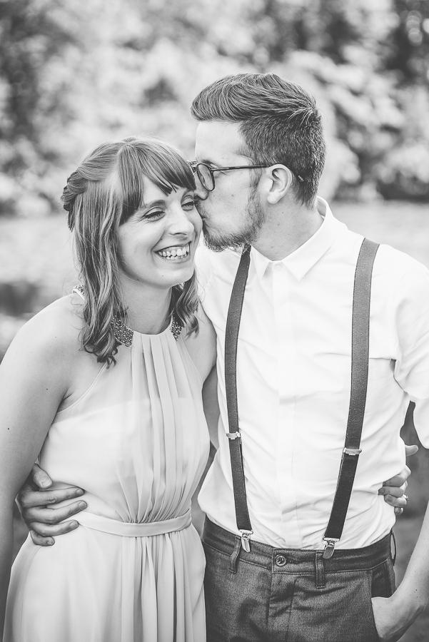 Top 150 wedding photos 2016 (66).jpg