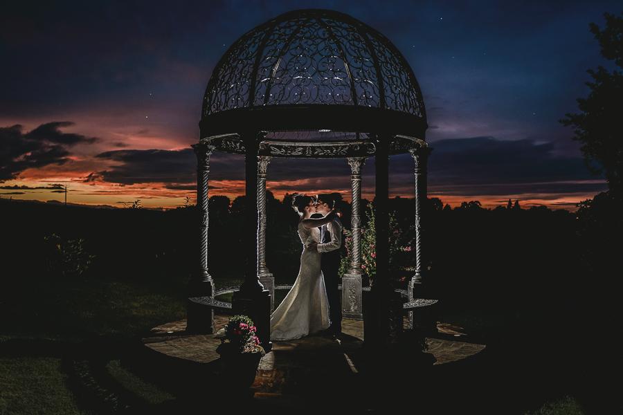 Top 150 wedding photos 2016 (67).jpg