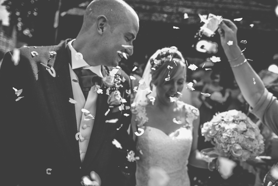 Top 150 wedding photos 2016 (68).jpg