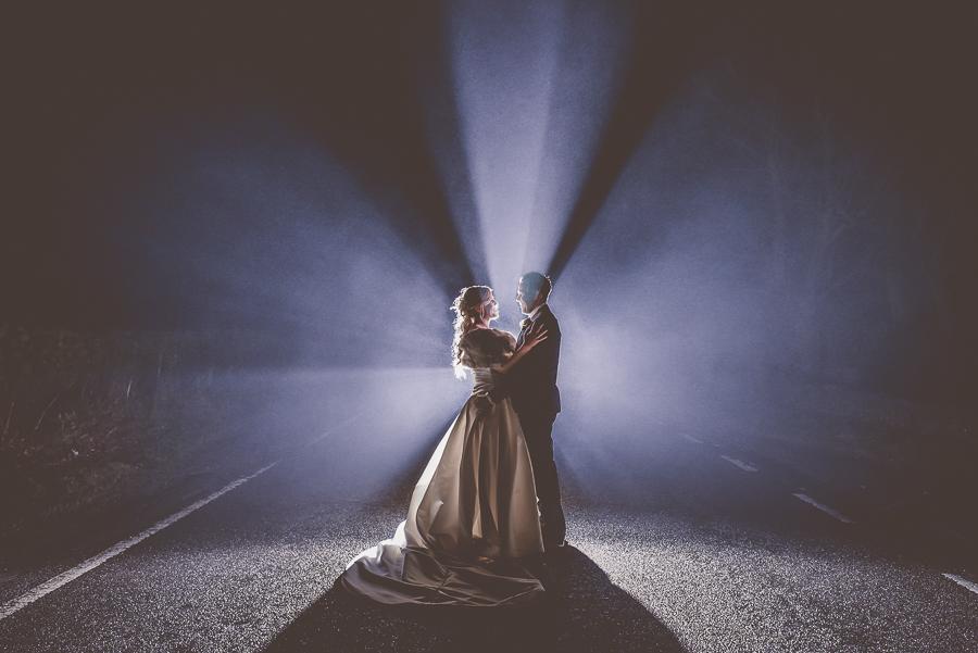 Top 150 wedding photos 2016 (70).jpg