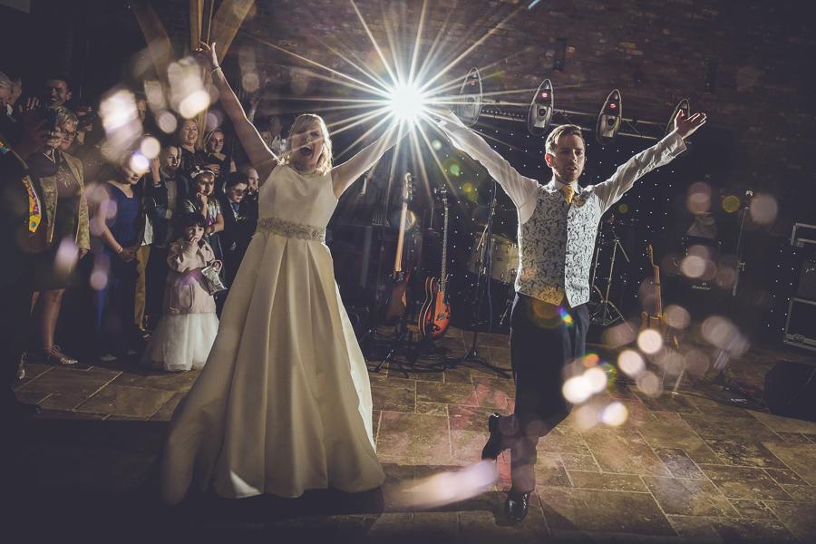 Top 150 wedding photos 2016 (69).jpg