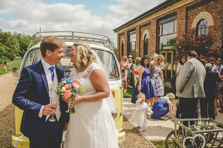 Top 150 wedding photos 2016 (71).jpg