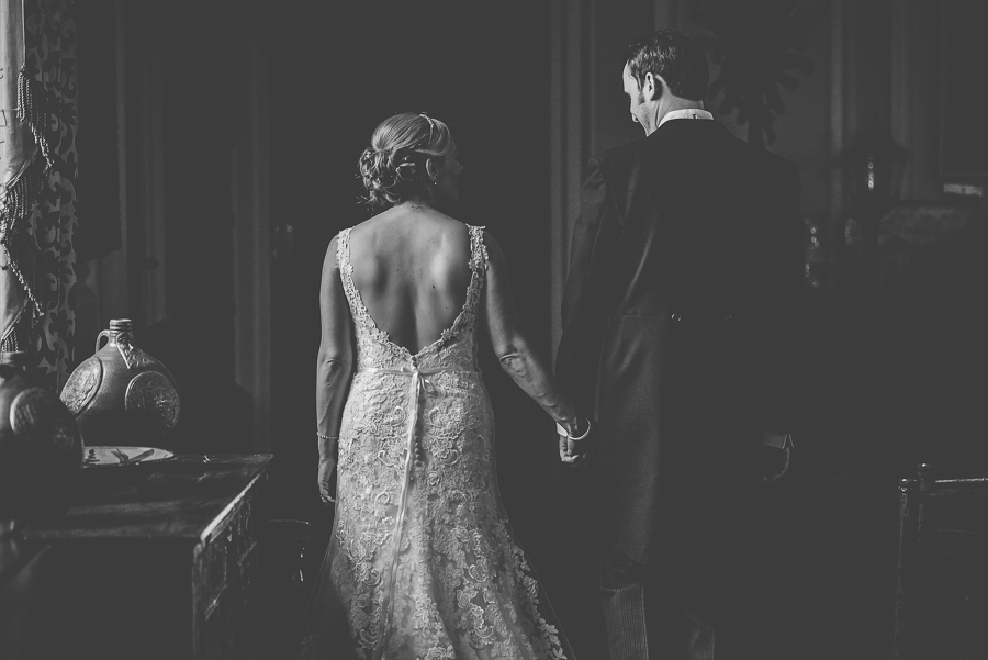 Top 150 wedding photos 2016 (73).jpg