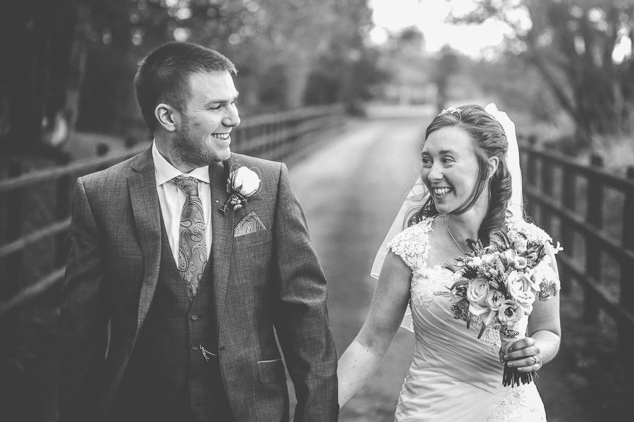 Top 150 wedding photos 2016 (75).jpg