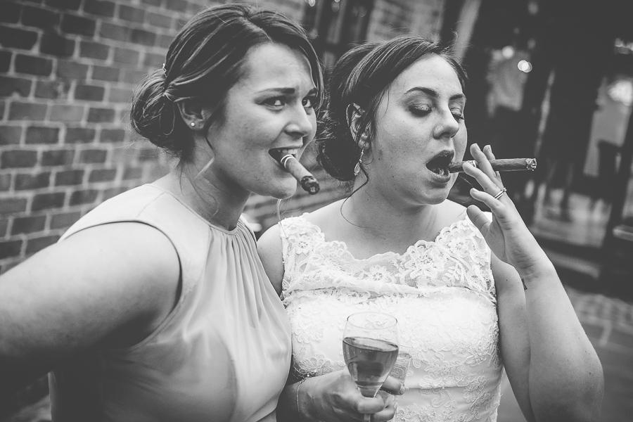 Top 150 wedding photos 2016 (76).jpg