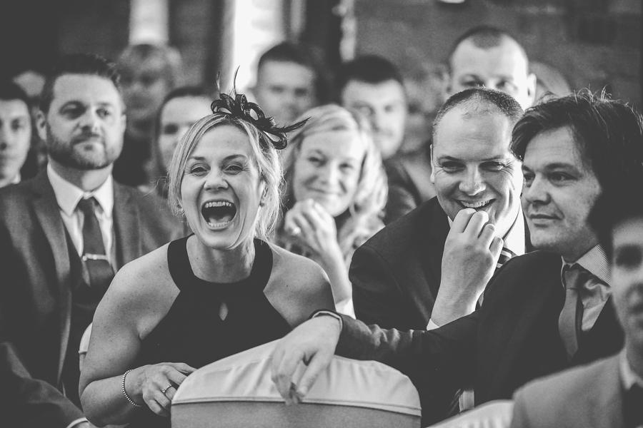 Top 150 wedding photos 2016 (77).jpg