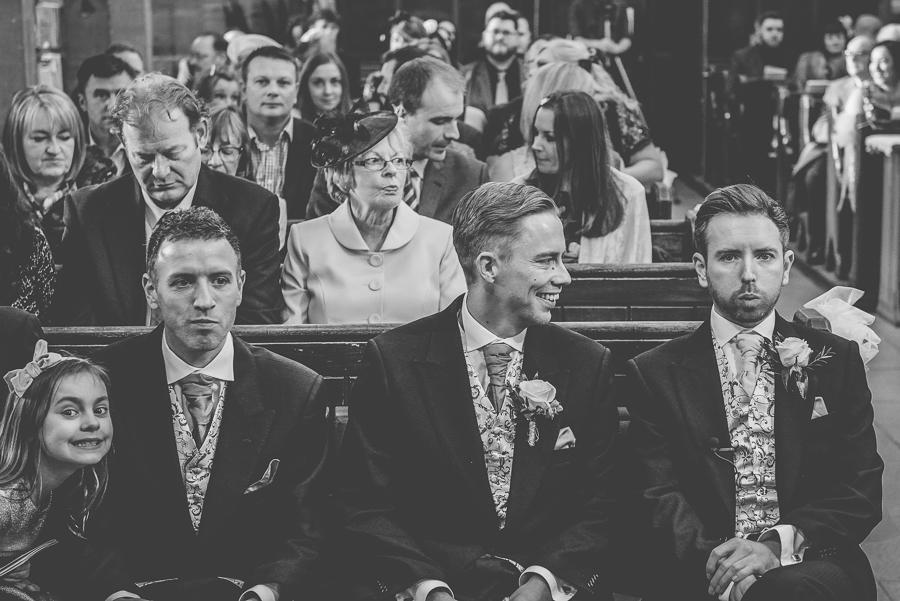 Top 150 wedding photos 2016 (78).jpg