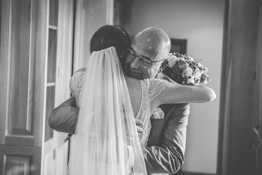Top 150 wedding photos 2016 (80).jpg