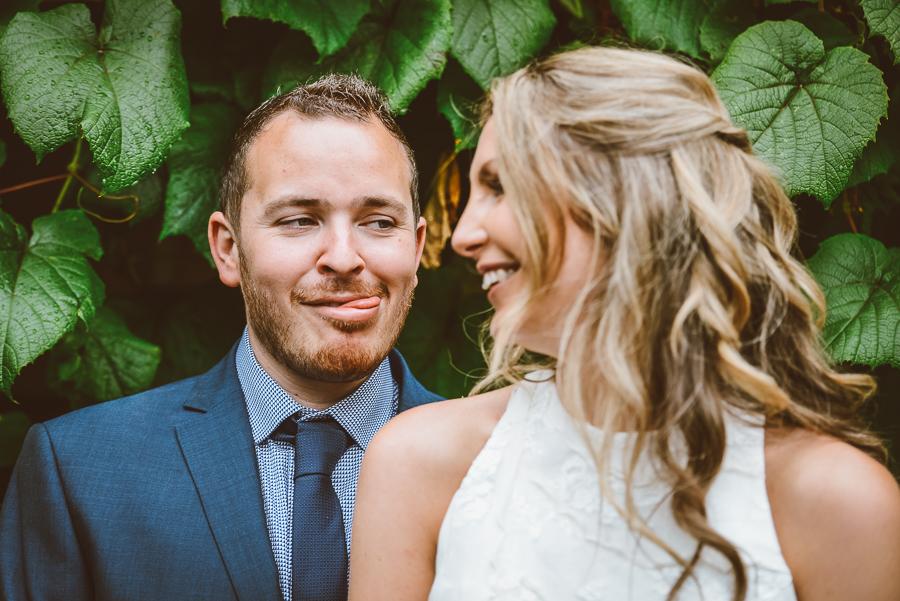 Top 150 wedding photos 2016 (81).jpg