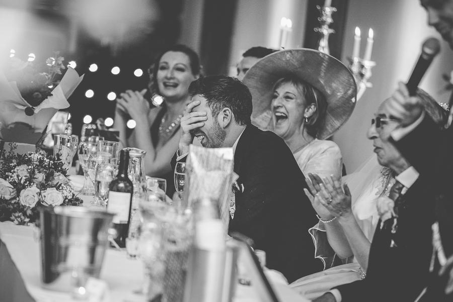 Top 150 wedding photos 2016 (83).jpg