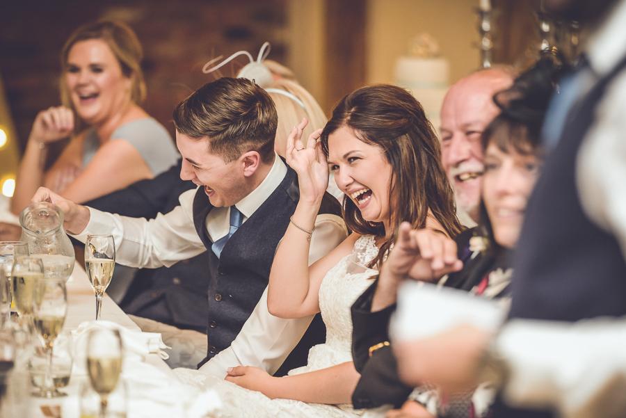 Top 150 wedding photos 2016 (84).jpg