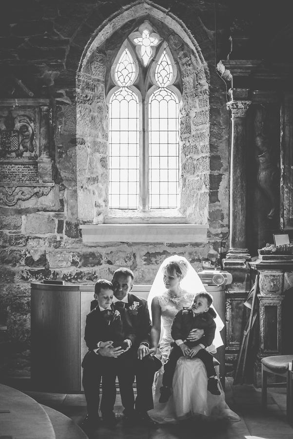Top 150 wedding photos 2016 (85).jpg