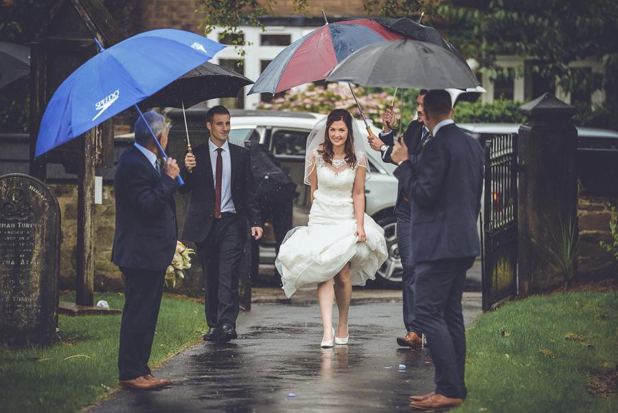 Top 150 wedding photos 2016 (86).jpg