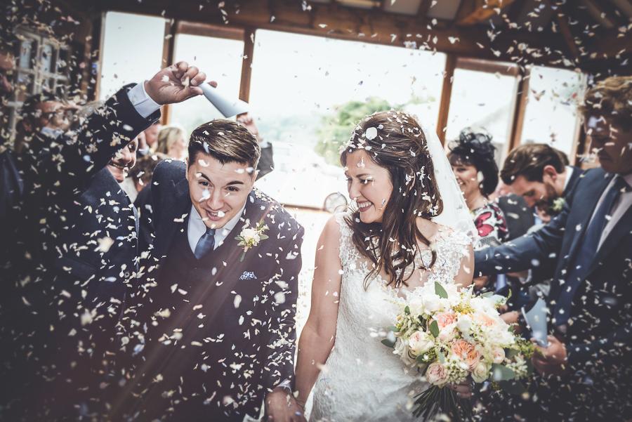 Top 150 wedding photos 2016 (89).jpg
