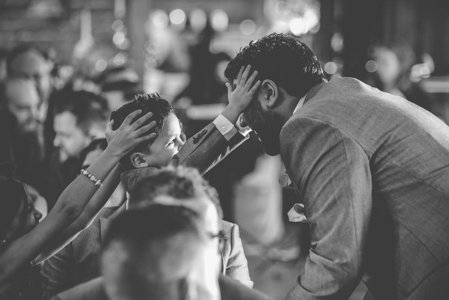 Top 150 wedding photos 2016 (91).jpg