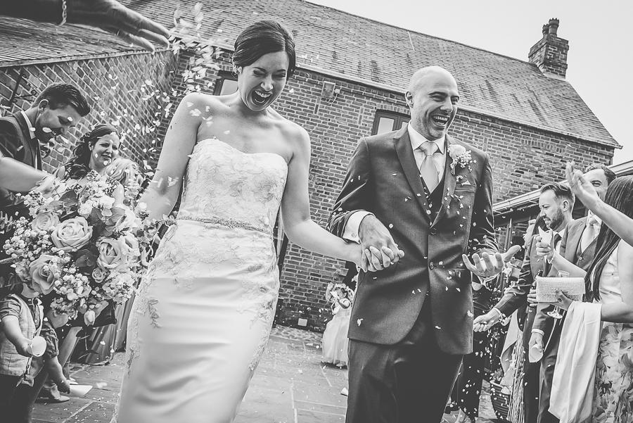 Top 150 wedding photos 2016 (92).jpg