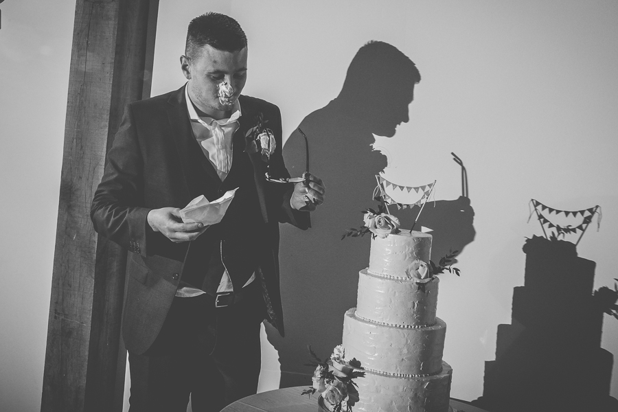Top 150 wedding photos 2016 (94).jpg