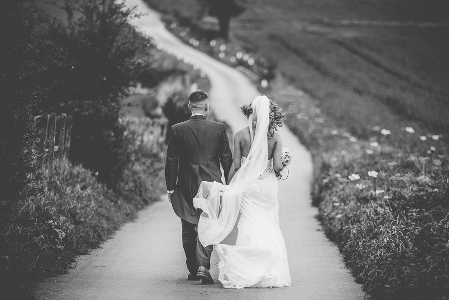 Top 150 wedding photos 2016 (95).jpg