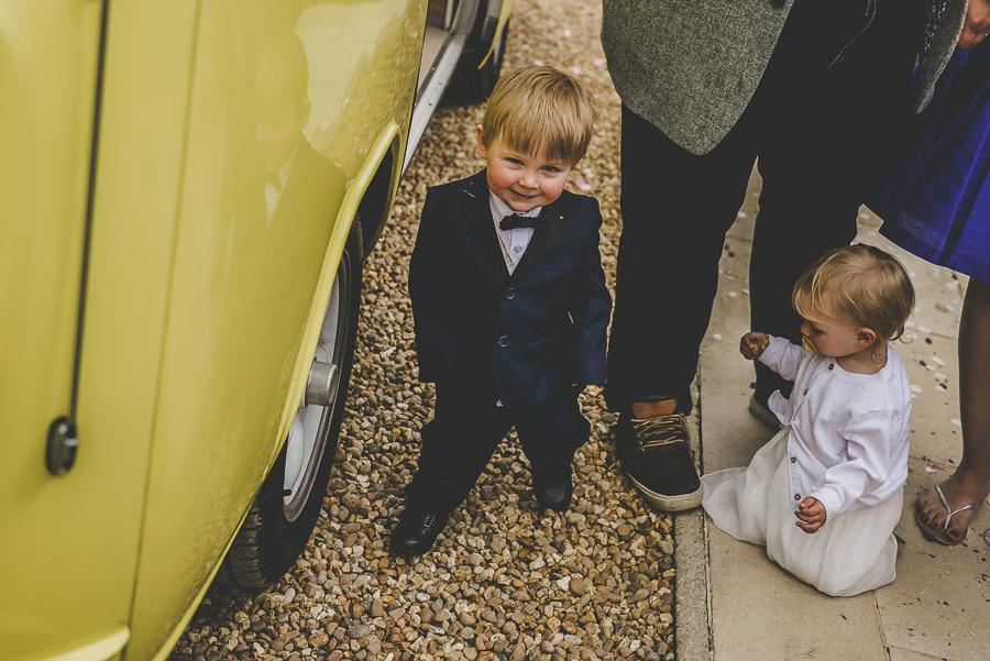 Top 150 wedding photos 2016 (97).jpg
