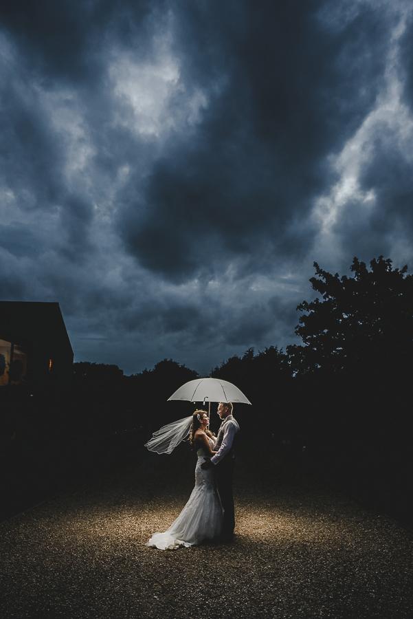 Top 150 wedding photos 2016 (99).jpg