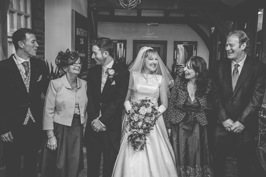 Top 150 wedding photos 2016 (101).jpg