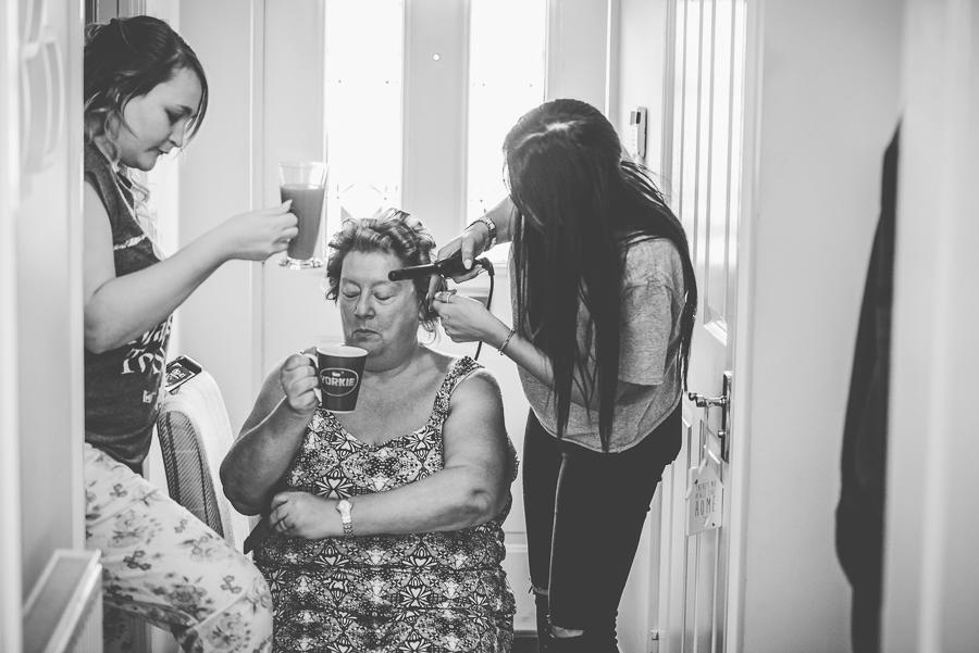 Top 150 wedding photos 2016 (104).jpg