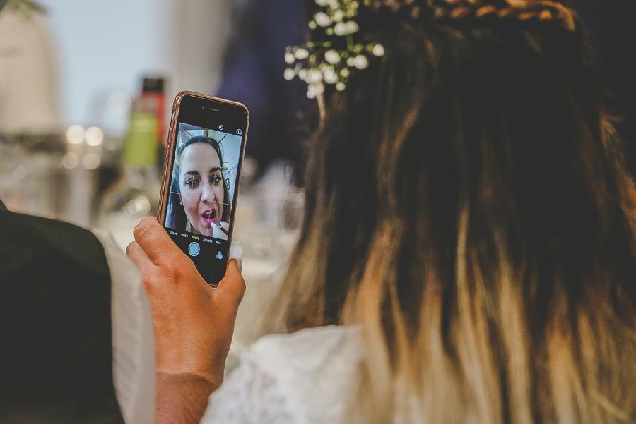 Top 150 wedding photos 2016 (107).jpg